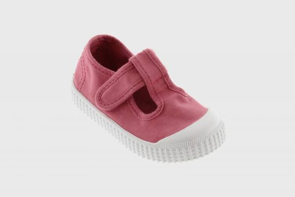 Bilde av Victoria Shoes sandal - frambuesa